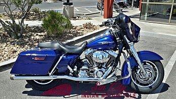 2006 Harley-Davidson Touring for sale 200553166