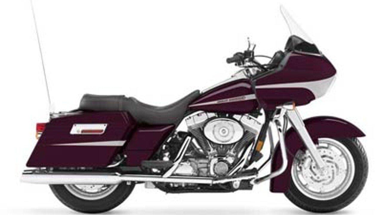 2006 Harley-Davidson Touring for sale 200592934