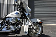 2006 Harley-Davidson Touring for sale 200475826