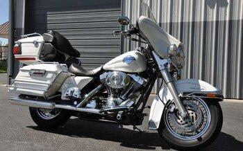 2006 Harley-Davidson Touring for sale 200475826