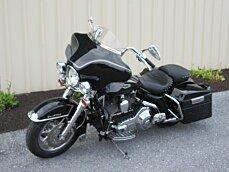 2006 Harley-Davidson Touring for sale 200480571