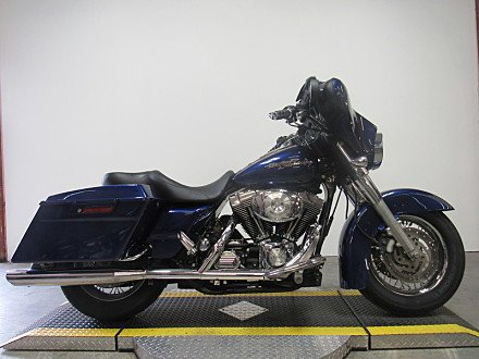2006 Harley-Davidson Touring for sale 200482458