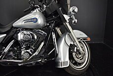 2006 Harley-Davidson Touring for sale 200487220