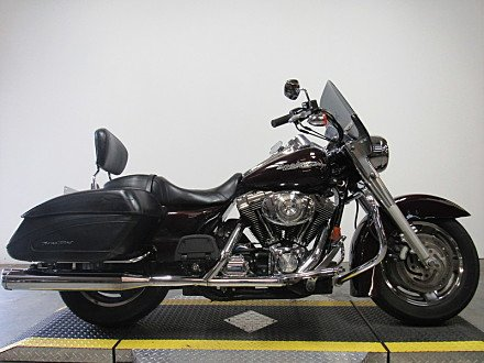 2006 Harley-Davidson Touring for sale 200488542