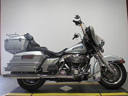 2006 Harley-Davidson Touring for sale 200488790