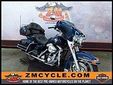 2006 Harley-Davidson Touring for sale 200493229