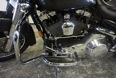 2006 Harley-Davidson Touring for sale 200500131