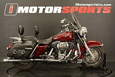 2006 Harley-Davidson Touring for sale 200502950