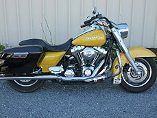 2006 Harley-Davidson Touring for sale 200503139