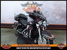 2006 Harley-Davidson Touring for sale 200509478