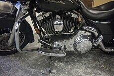2006 Harley-Davidson Touring for sale 200532814