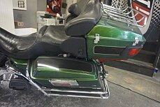 2006 Harley-Davidson Touring for sale 200532820