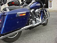 2006 Harley-Davidson Touring for sale 200564935
