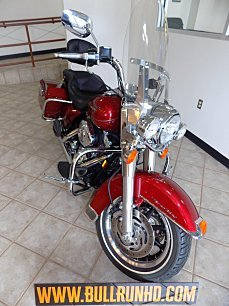 2006 Harley-Davidson Touring for sale 200570779
