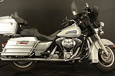 2006 Harley-Davidson Touring for sale 200571443