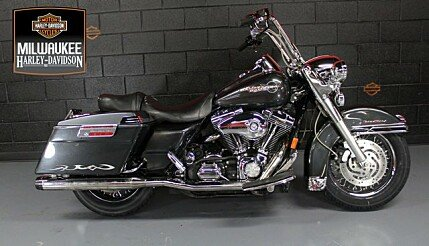 2006 Harley-Davidson Touring for sale 200572697