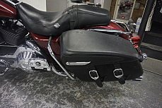 2006 Harley-Davidson Touring for sale 200578636