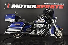 2006 Harley-Davidson Touring for sale 200592852