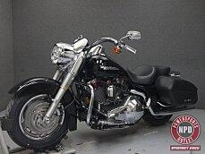 2006 Harley-Davidson Touring for sale 200593619