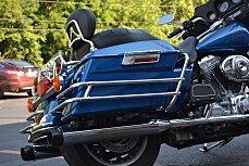 2006 Harley-Davidson Touring for sale 200602545