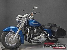 2006 Harley-Davidson Touring for sale 200617388