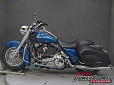 2006 Harley-Davidson Touring for sale 200617388