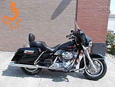 2006 Harley-Davidson Touring for sale 200627092