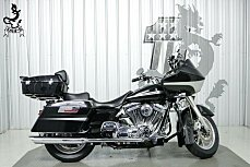 2006 Harley-Davidson Touring for sale 200633262