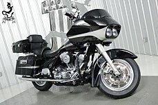 2006 Harley-Davidson Touring for sale 200633262