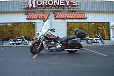 2006 Harley-Davidson Touring for sale 200641716