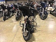 2006 Harley-Davidson Touring Street Glide for sale 200681678