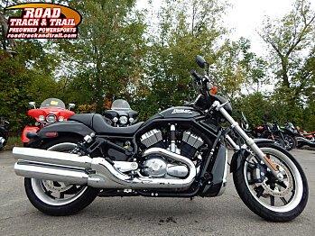 2006 Harley-Davidson V-Rod for sale 200629667