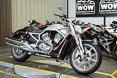 2006 Harley-Davidson V-Rod for sale 200474133