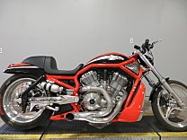 2006 Harley-Davidson V-Rod for sale 200476610