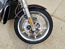 2006 Harley-Davidson V-Rod for sale 200544608