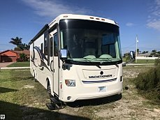 2006 Holiday Rambler Vacationer for sale 300147289