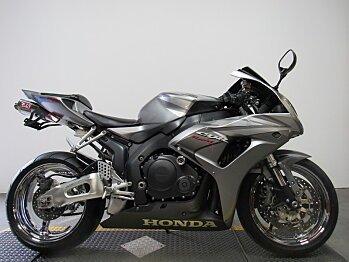 2006 Honda CBR1000RR for sale 200610941