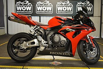 2006 Honda CBR1000RR for sale 200644493