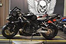 2006 Honda CBR1000RR for sale 200509661
