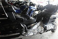2006 Honda Gold Wing for sale 200436009