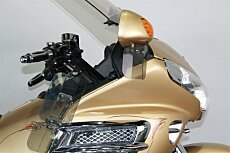 2006 Honda Gold Wing for sale 200653430