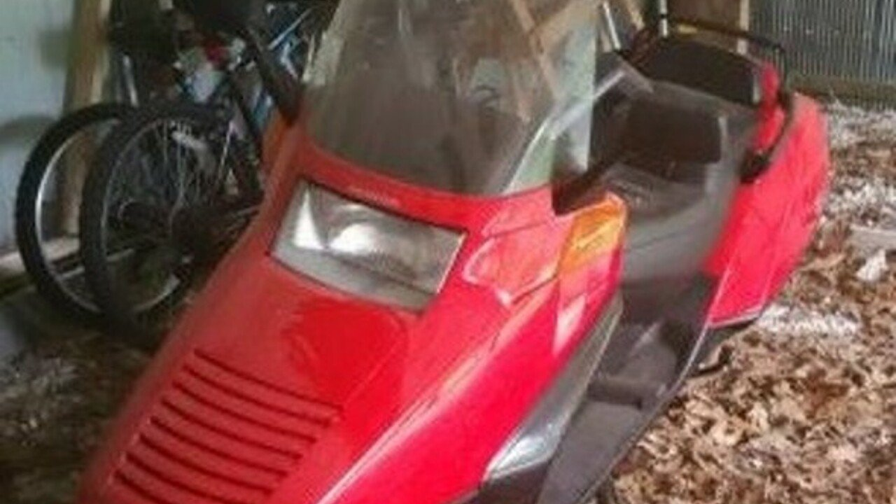 2006 Honda Helix for sale 200546496