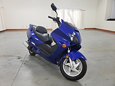 2006 Honda Reflex for sale 200617591