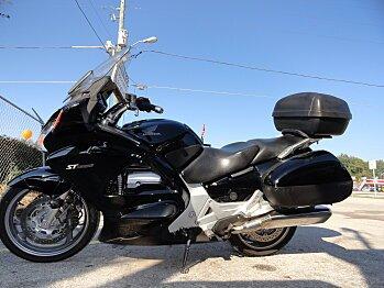 2006 Honda ST1300 for sale 200403227