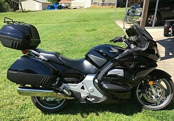 2006 Honda ST1300 for sale 200464312