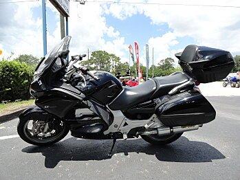 2006 Honda ST1300 for sale 200475057