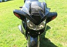 2006 Honda ST1300 for sale 200464312