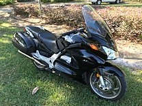 2006 Honda ST1300 for sale 200520752