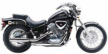 2006 Honda Shadow for sale 200514582