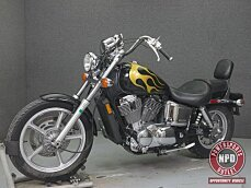 2006 Honda Shadow for sale 200592333